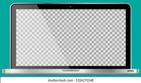 Macbookの画像写真素材ベクター画像 Shutterstock