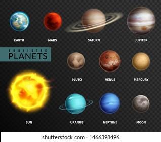 Uranus Images, Stock Photos & Vectors | Shutterstock