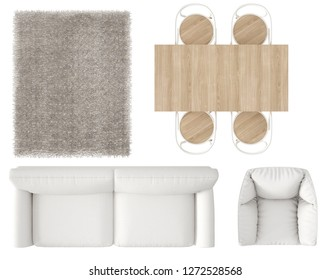 1000+ Contemporary Sofas Stock Images, Photos & Vectors ...