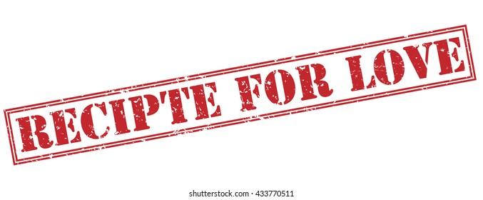 certificate stamp stock illustration 422058667 shutterstock