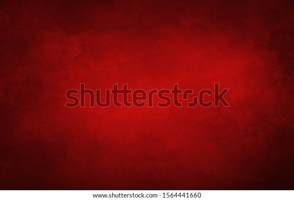 red abstract background or texture