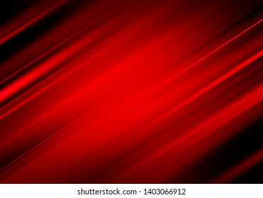 Red abstract diagonal background, bright, modern, stripes, abstr