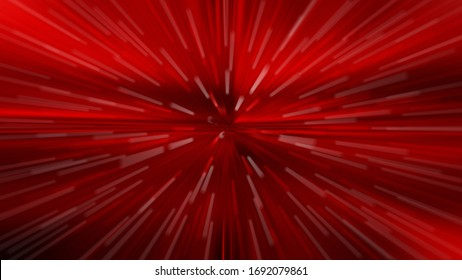 Red Abstract Texture Background , Pattern Backdrop of Gradient Wallpaper