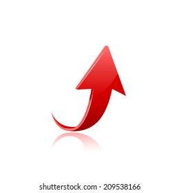 Red arrow.Raster copy.
