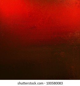 Bold Red Background Images Stock Photos Vectors Shutterstock