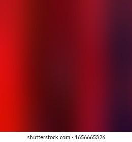 Red background. Gradient. Warm shades.