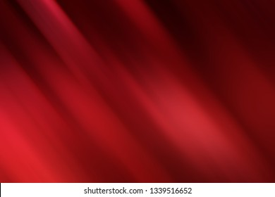 Red background for people who want to use graphics advertising.