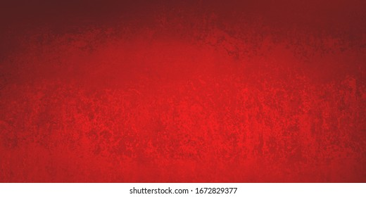 Red Color Texture High Res Stock Images Shutterstock