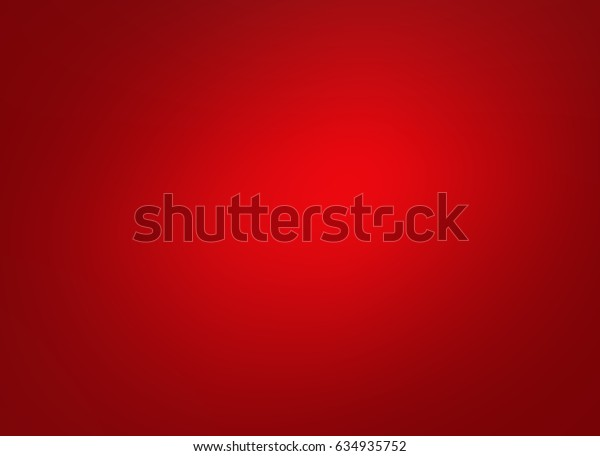 red background.image