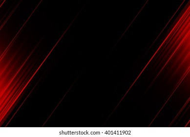red black abstract background