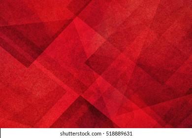 Imágenes, fotos de stock y vectores sobre Red Texture