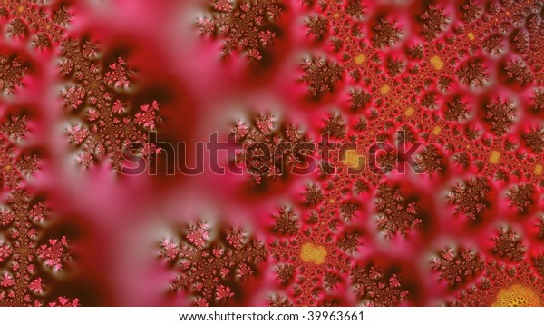 Red Blood Cells Abstract Liquid Plasma Stock Illustration 39963661 You're welcome to use my texture but please think about either crediting me (though, i won't hold it. https www shutterstock com image illustration red blood cells abstract liquid plasma 39963661