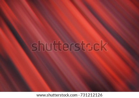 Red Burgundy Striped Monochrome Simple Background