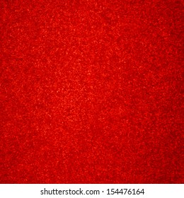 red carpet background texture with some fibres in it
