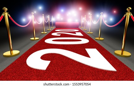 Red Carpet Flashes Background Stock Illustrations Images Vectors Shutterstock