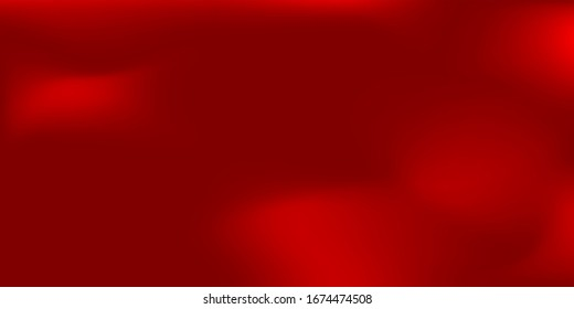Pictures Of Red Backgrounds