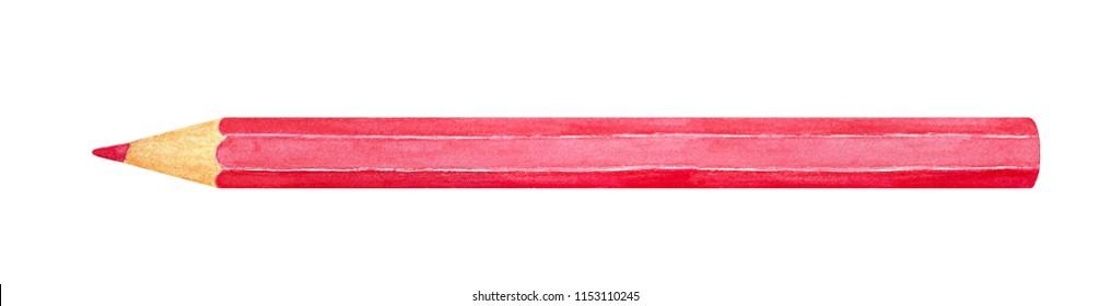 Hand With Eraser Images, Stock Photos & Vectors | Shutterstock