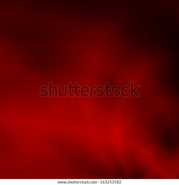 red-dark-curtain-silk-website-600w-16325
