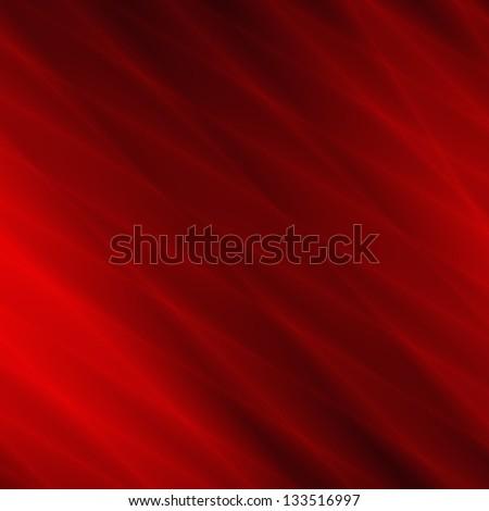 red dark elegant website pattern background stock illustration