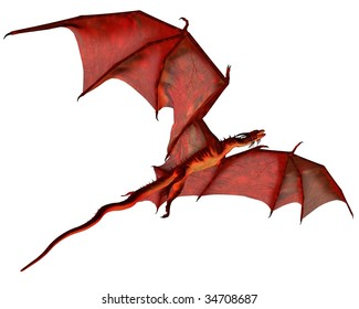 dragon flying images stock photos vectors shutterstock