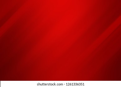 red gradient abstract background for valentine.