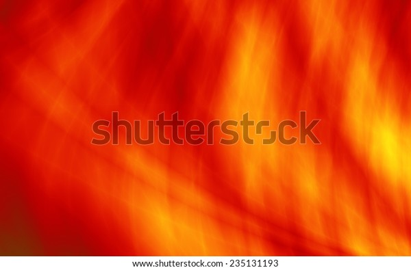 red-heat-abstract-love-valentine-600w-23