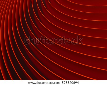 red high resolution geometric background texture stock illustration