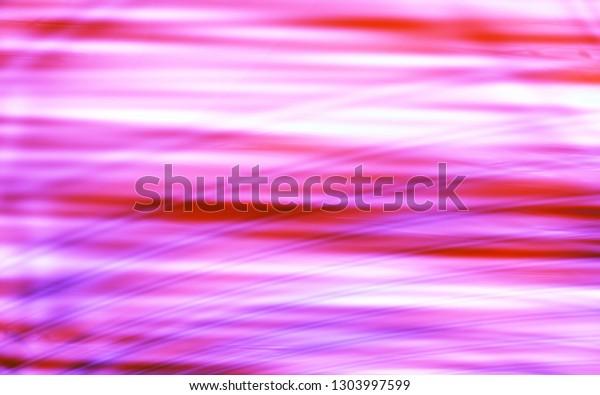 red-line-background-600w-1303997599.jpg
