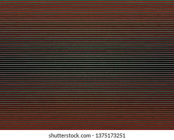 Red lines with chroma texture background hd