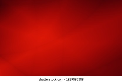 Red love blurry texture fluid background