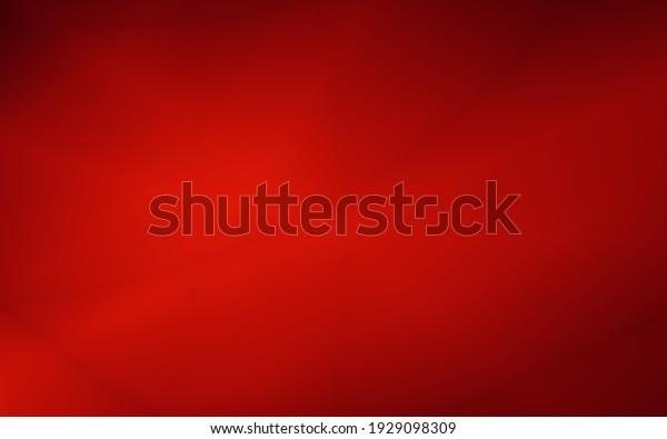 red-love-blurry-texture-fluid-600w-19290