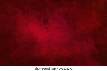 red marbled background texture in Christmas color