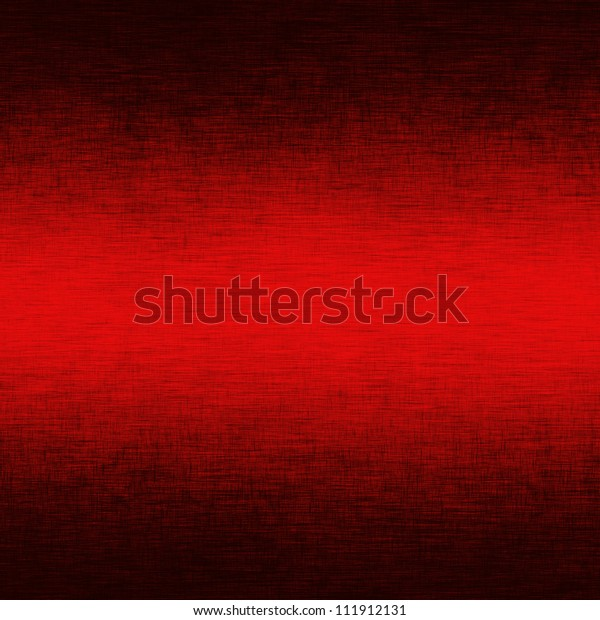 Red Metal Texture Background Stock Image | Download Now