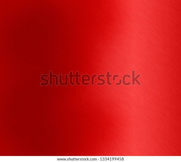 Red Metal Texture Background Red Stainless | Backgrounds/Textures ...
