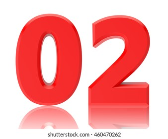 02 >> 7 8 02 Images Stock Photos Vectors Shutterstock