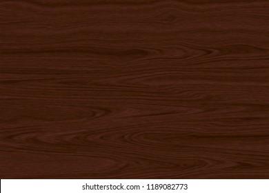 Red oak Wood texture paduk, mahogany may use as a background. Closeup abstract material. old wooden