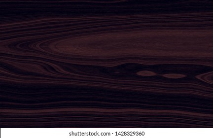 Red pale wood background plank texture wall,  pattern pink.