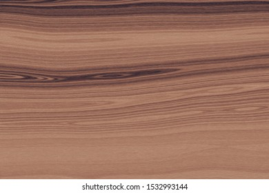 Red pale wood background plank texture wall,  rough.