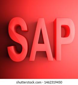 Sap Icon Images, Stock Photos & Vectors | Shutterstock
