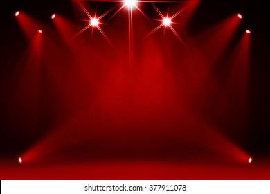 Stage Backdrop Images Stock Photos Amp Vectors Shutterstock
