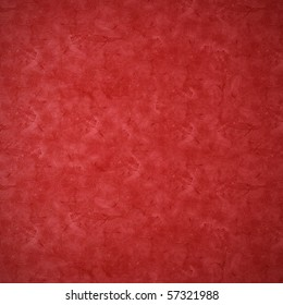 Red stucco square background