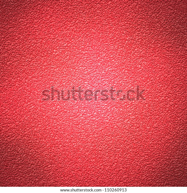 Red Texture Background Stock Illustration 110260913