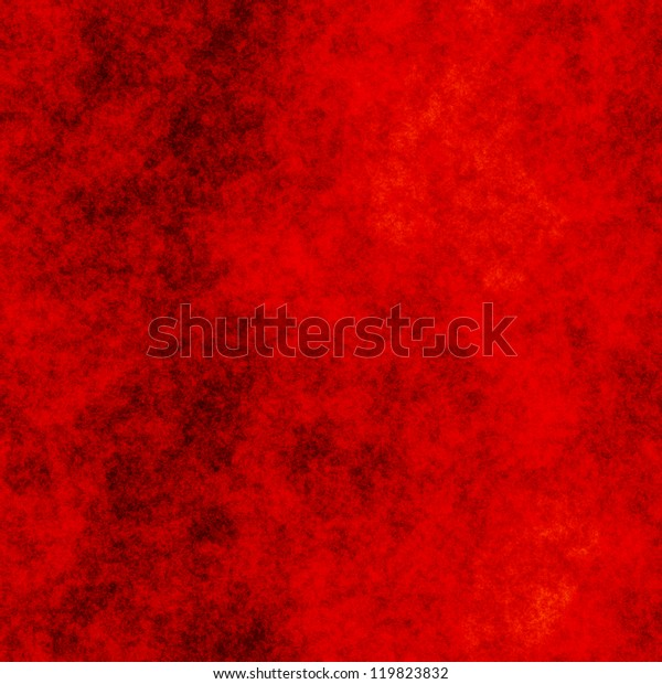 Red Texture Background Stock Illustration 119823832