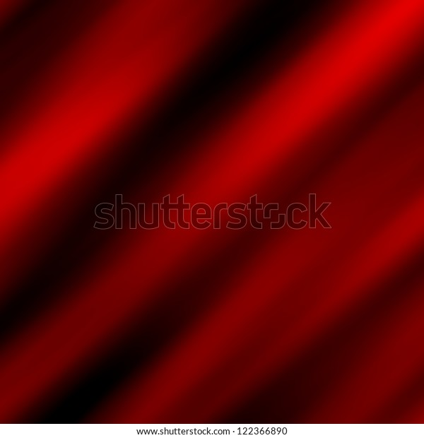 Red Texture Background Stock Illustration 122366890