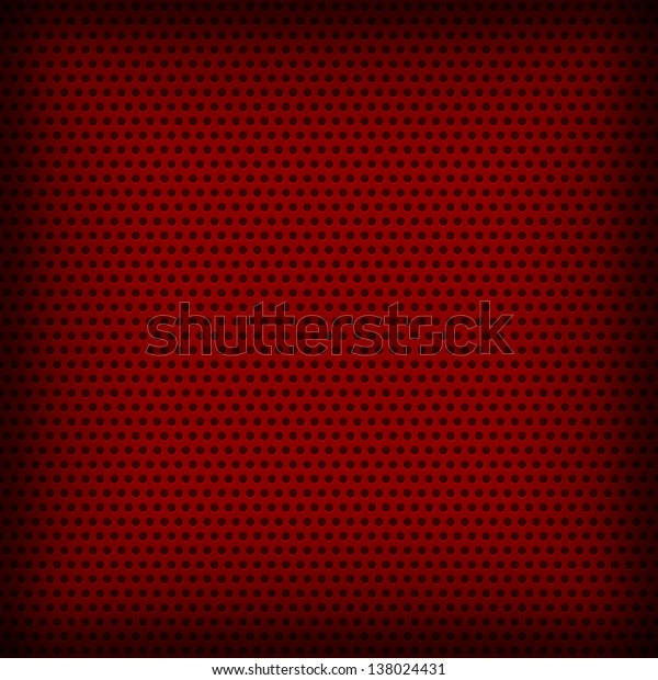 Red Texture Background Stock Image | Download Now