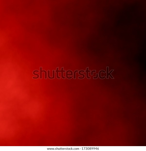 Red Texture Background | Backgrounds/Textures, Abstract Stock Image
