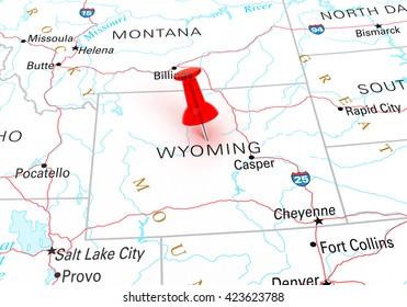 Casper Wyoming Stock Illustrations, Images & Vectors ... on wyo map, colorado map, casper fox, casper airport, casper mansion, casper wy, casper college, grand teton national park map, laramie us map, casper planetarium, casper events center, casper poil, asheville nc map, wy map, united states map, montana map,