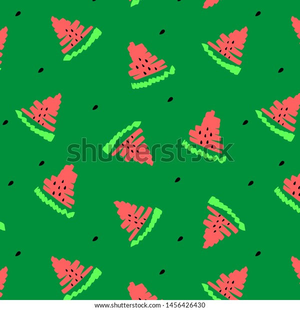 red-watermelons-seamless-pattern-raster-
