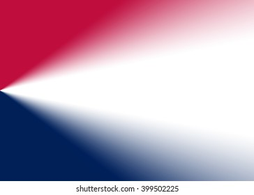 Red White Blue Background Images Stock Photos Vectors Shutterstock