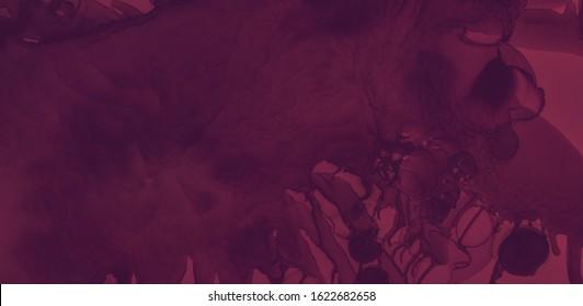 Red Wine Splash. Watercolor Winery Template. Modern Burgundy Paper. Dark Winery Pattern. Color Wine Stains. Watercolor Maroon Pattern. Bright Maroon Pattern. Color Wine Stains.